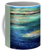 Osprey Reef Coffee Mug