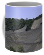 Osterspai Vineyards Coffee Mug