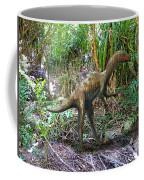 Othiniela In The Forest Coffee Mug