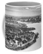 Ottawa-gatineau Coffee Mug