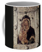 Our Lady Of Don Coffee Mug