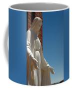 Our Lady Of Grace Coffee Mug