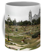 Our Lady Of Suyapa - 2 Coffee Mug