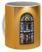 Our Lady Of The Orient Coffee Mug