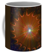 Out Of Control Coffee Mug
