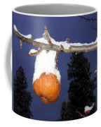 Out Of Season Coffee Mug