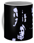 Out Of The Dark Coffee Mug