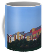 Outcrop Coffee Mug