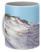 Outer Banks 2 Coffee Mug