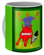 Outlook Good Coffee Mug