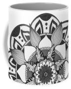 Overlay Coffee Mug