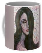 Overwhelming Love Coffee Mug