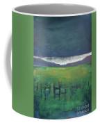 Owl-light Coffee Mug