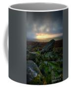 Owler Tor 11.0 Coffee Mug