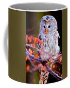 Owlrightythen Coffee Mug
