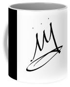 Owner Coffee Mug