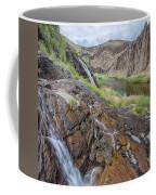 Owyhee River 1 Coffee Mug