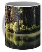 Oxbow Coffee Mug