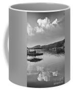 Ozark Afternoon Coffee Mug