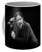Ozzy Coffee Mug