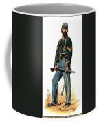 p-troiani020 Don Troiani Coffee Mug