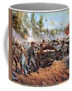 p-troiani085 Don Troiani Coffee Mug