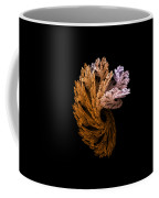 p6 Coffee Mug