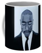 Pac Coffee Mug