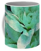 Pacific Cool Coffee Mug