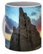 Pacific Ocean Coffee Mug