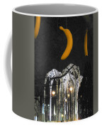 Pacific Science Gate Coffee Mug