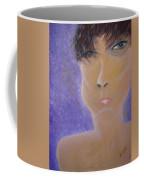 Painful Life Coffee Mug