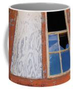 Painless Coffee Mug