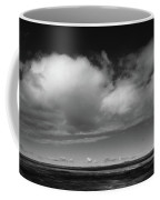 Painted Desert 3 Coffee Mug