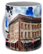Painted Lady And Sons Coffee Mug