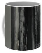 Painterly Coffee Mug