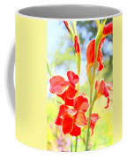 Painter's Delight Coffee Mug