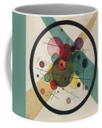 Painting Coffee Mug