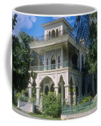 Palacio De Valle Coffee Mug