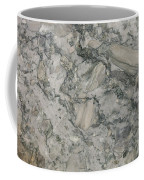 Palazzo Granite Coffee Mug