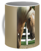 Palimino Pal Coffee Mug