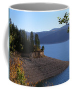 Palisades Coffee Mug