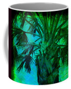 Palm Visions Coffee Mug