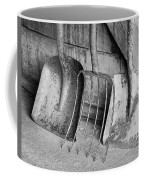 Palouse Farm Tools 4348 Coffee Mug