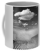 Palouse Field 2918 Coffee Mug