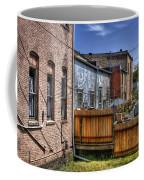 Palouse Washington 3 Coffee Mug