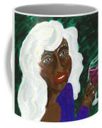 PAM Coffee Mug