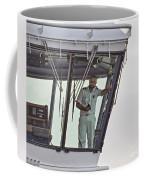 Panama006 Coffee Mug