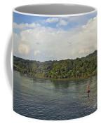 Panama011 Coffee Mug