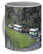 Panama017 Coffee Mug